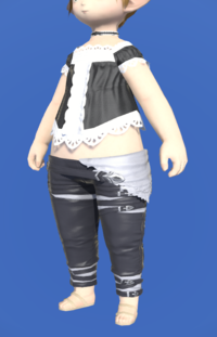 Model-True Linen Breeches of Maiming-Female-Lalafell.png
