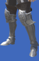 Model-Voeburtite Greaves of Maiming-Male-Miqote.png