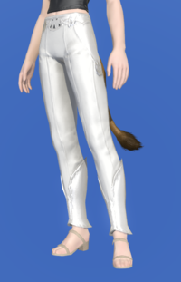 Model-Weathered Daystar Breeches-Female-Miqote.png