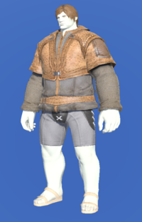 Model-Weathered Jerkin (Brown)-Male-Roe.png