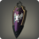 Molybdenum Kite Shield Icon.png