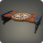 Odder Otter Dining Table Icon.png