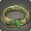 Sturdy Vine Icon.png