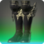 True Griffin Boots of Aiming Icon.png