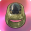 Aetherial Black Pearl Ring Icon.png
