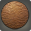 Dhalmel Leather Icon.png