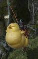 Fat Chocobo Whistle--20210309052124.png