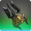 Flame Elite's Jamadhars Icon.png