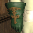 Gyuki Leather Gloves of Gathering--huntergreen.png
