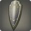 Iron Kite Shield Icon.png