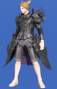 Model-Abyss Cuirass-Male-Miqote.png