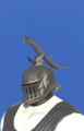 Model-Adamantite Helm of Maiming-Male-Roe.png
