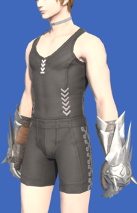 Model-Aetherial Steel Scale Fingers-Male-Hyur.png