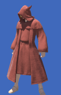 Model-Altered Linen Cowl-Male-Miqote.png