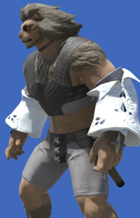 Model-Anemos Channeler's Armlets-Male-Hrothgar.png