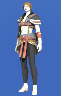 Model-Anemos Pacifist's Vest-Female-Roe.png