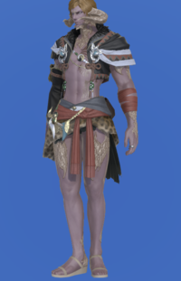 Model-Anemos Pacifist's Vest-Male-AuRa.png