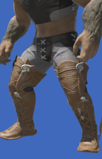Model-Augmented Evoker's Thighboots-Male-Hrothgar.png