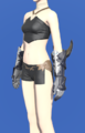 Model-Augmented Lost Allagan Gloves of Scouting-Female-Hyur.png
