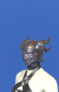 Model-Baron Helm-Female-Roe.png