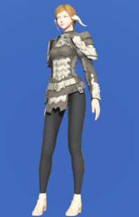 Model-Blackened Scale Mail-Female-AuRa.png