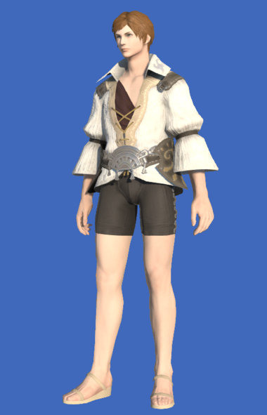 Model-Buccaneer's Shirt-Male-Hyur.png