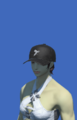 Model-Calfskin Rider's Cap-Female-Roe.png