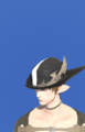 Model-Company Hat-Male-Elezen.png
