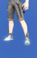 Model-Elemental Shoes of Maiming +1-Male-Miqote.png