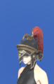Model-Field Commander's Helm-Female-Miqote.png