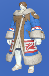 Model-Glacial Coat-Male-Roe.png