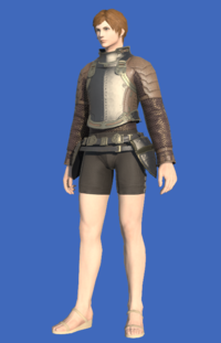 Model-Iron Cuirass-Male-Hyur.png