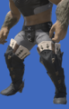 Model-Midan Boots of Striking-Male-Hrothgar.png