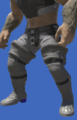 Model-Serpentskin Thighboots of Casting-Male-Hrothgar.png