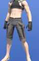 Model-Strife Gloves-Male-Miqote.png