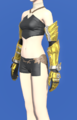Model-The Hands of the Golden Wolf-Female-Hyur.png