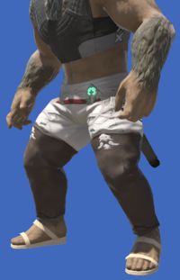Model-True Linen Breeches of Healing-Male-Hrothgar.png