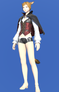 Model-Vampire's Vest-Female-Miqote.png