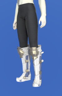 Model-Wyvernskin Boots of Maiming-Female-Roe.png