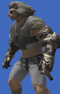Model-Yafaemi Gauntlets of Maiming-Male-Hrothgar.png