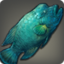 Mummer Wrasse Icon.png