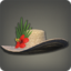 Oschon Roselle Capeline Icon.png