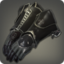 Scion Traveler's Gloves Icon.png