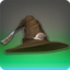 Warlock's Hat Icon.png