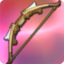 Aetherial Ash Shortbow Icon.png