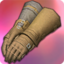 Aetherial Felt Bracers Icon.png