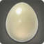 Astral Archon Egg Icon.png