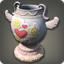 Authentic Paramour Vase Icon.png