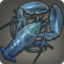 Cave Cherax Icon.png