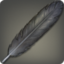 Crow Feather Icon.png